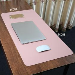 1 set pink tablet cover 5 in