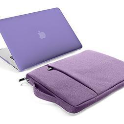GMYLE MacBook Air 13 Inch Case A1466 / A1369 Older Version 2