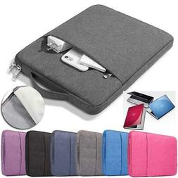 """For 11"""" 13"""" 14"""" 15"""" Dell Inspiron - Laptop Carrying Protecti"""