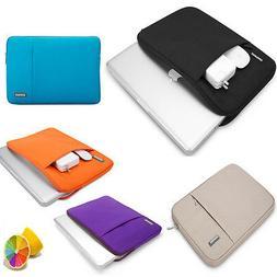 """11"""" 13"""" 15"""" 15.6"""" 17.3"""" Dell Asus HP Laptop Notebook waterpr"""