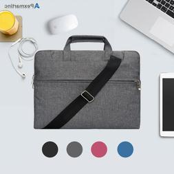"For 11"" 13"" 15""  MacBook Acer Lenovo Notebook Laptop Carryin"