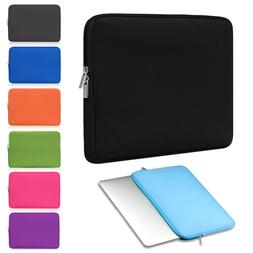 NEW 11-17inch Laptop Bag Sleeve Case Cover For MacBook Air P