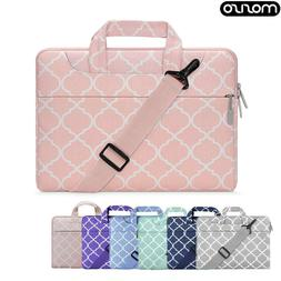 "11 13 15"" Canvas Notebook Case Laptop Bag Cover for Macbook"