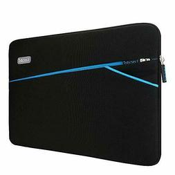"""Lacdo 11 inch Chromebook Case Laptop Sleeve for 11.6"""" 11-11."""
