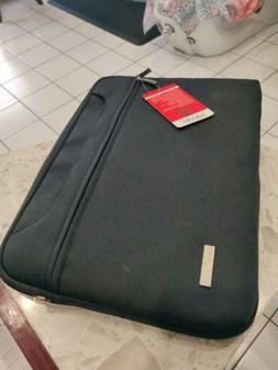 Lacdo 11 Inch Laptop Sleeve Case Compatible Apple MacBook 12