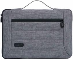 ProCase 12-12.9 Inch Laptop Sleeve Case Cover Bag for MacBoo