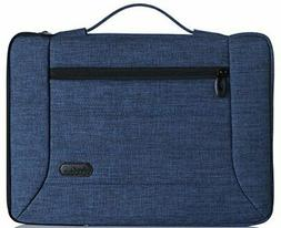 Procase 12-12.9 Inch Laptop Sleeve Case Cover Bag for