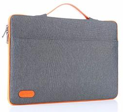 ProCase 12 - 12.9 Inch Sleeve Cover Protective Bag for Surfa