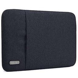 """For 12.9"""" Laptop Sleeve Case Compatible 13 Inch Apple MacBoo"""