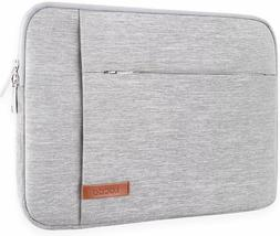 """Lacdo 12.9 inch Laptop Sleeve Case for 13"""" New MacBook Pro T"""