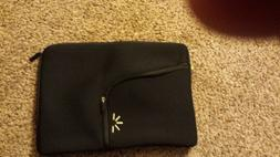 """12"""" Soft Sleeve Case Bag Cover Pouch for Laptop / Tablet u"""