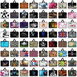 """12 Inch Mini Laptop Case Cover Sleeve Pouch Bag For 11.6"""" Sa"""