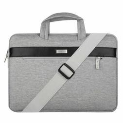 13 13.3 inch Laptop Bag for Hp Dell Acer Asus Lenovo  Case H