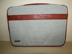 Lacdo 13-13.3 Inch Laptop Sleeve Case MacBook Pro 13.3-inch