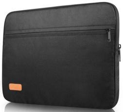 ProCase 11-12 Inch Laptop Tablet Sleeve Case Bag for 12 MacB