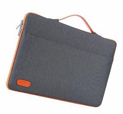 ProCase 13 - 13.5 Inch Laptop Sleeve Case Bag for Surface La