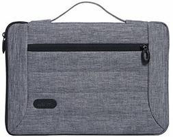 ProCase 13 13.5 Inch Laptop Sleeve Case Cover Bag for Macboo
