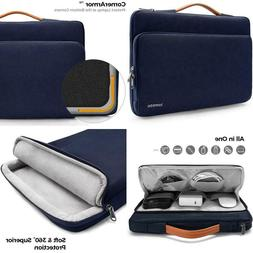 Tomtoc 13 - 13.5 Inch Laptop Sleeve Case For Macbook Air | M