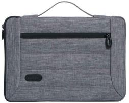 ProCase 12-12.9 Inch Laptop Sleeve Case Cover Bag for 12 - 1