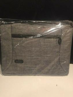 Procase 13-13.5 Inch Laptop Sleeve Case Bag for Surface Lapt