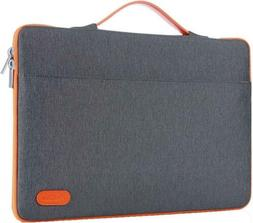 ProCase 13-13.5 Inch Laptop Sleeve Case Bag for 13 - 13.5 In