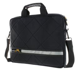 13.3 Laptop Case, 13.3 Laptop Case, roocase 13.3 Inch Deluxe