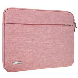Lacdo 13 inch Laptop Sleeve Computer Case for Old 13.3 inch