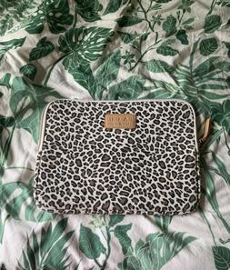 13 inch laptop case