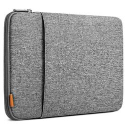 Inateck 13 Inch Laptop Case Sleeve for MacBook Air/Pro 13, i