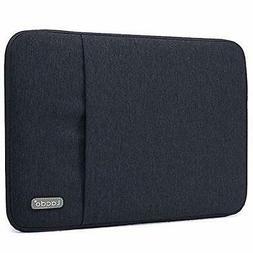 Lacdo 13 inch Laptop Sleeve Computer Case New MacBook Pro Ai