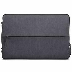 Lenovo 13-inch Laptop Urban Sleeve Case