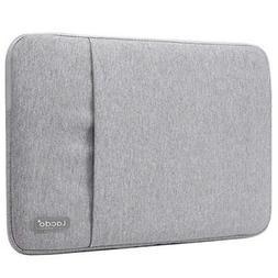 13 Inch Waterproof Fabric Laptop Sleeve Case, Notebook Bag A