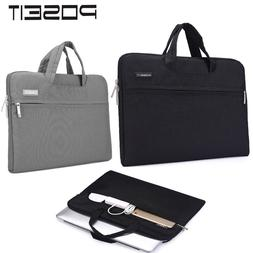 Laptop Ultrabook Case Bag Cover For 11.6-15.6 inch HP ELITEB