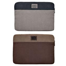 """13"""" Laptop case sleeve pouch For Dell Inspiron 13 5000 Touch"""