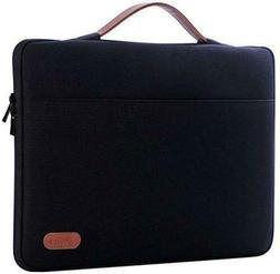 ProCase 14-15.6 Inch Case Laptop Sleeve Protective Bag for 1