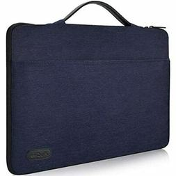 14-15.6 Inch Laptop Sleeve Case Protective Bag, Ultrabook No