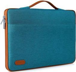 ProCase 14-15.6 Inch Laptop Sleeve Case Protective Bag, 14 -