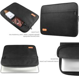 Procase 14-15.6 Inch Laptop Sleeve Case Bag For 15.4-Inch 20