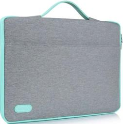 ProCase 14-15.6 Inch Laptop Sleeve Case Protective 14 - 15.6
