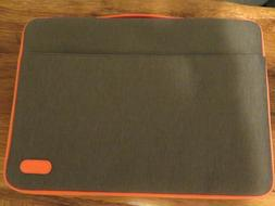 Procase 14-15.6 inch Laptop Sleeve Case | Never used