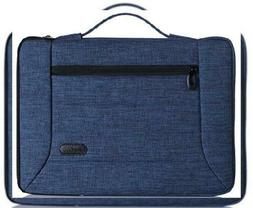 Procase 14-15.6 Inch Laptop Sleeve Case Cover Bag for 14 - 1