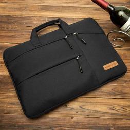 14-15.6 Inch Men Women Macbook Surface Laptop Case Bag Light