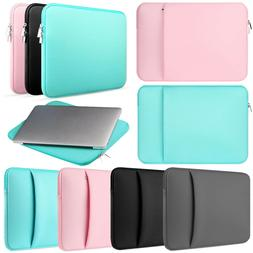 14 15.6 Inch Notebook Cover Sleeve Laptop Computer Case Pouc