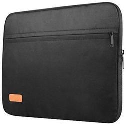 "❤ Procase 14 15.6"" Laptop Sleeve Case Bag For 15"" Apple Ma"