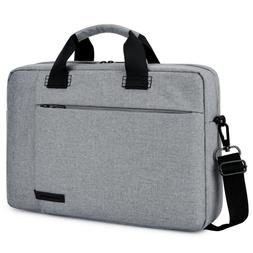 14.6 Inch Laptop Bag Messenger Shoulder Case for Notebook Ma