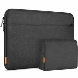 Inateck 14 Inch Laptop Case Sleeve for MacBook Pro 15'' 2016