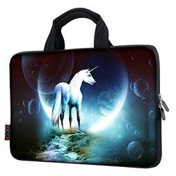 15 4 laptop handle bag