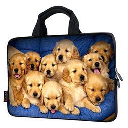 ICOLOR 14 15 15.4 15.6 inch chromebook case Cover Bag Boys L