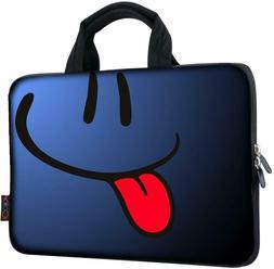 iColor 14 15 15.4 15.6 inch Laptop Handle bag Computer Prote