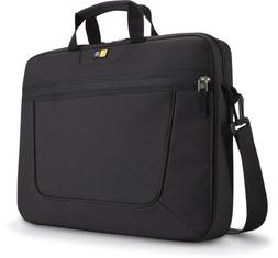 Case Logic 15.6-Inch Laptop Attache VNAI-215